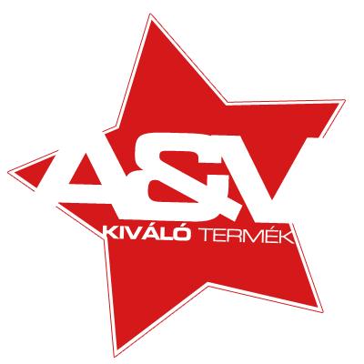 SVS SB13-Ultra Audio & Vision Online Kiváló Termék díj
